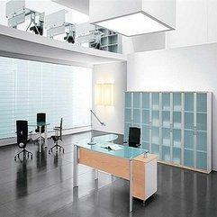 Elegant Office Furniture Affordable Contemporary - Karbonix