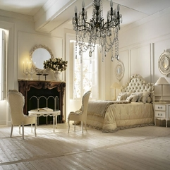 Exclusive Bedroom Inspiration - Karbonix