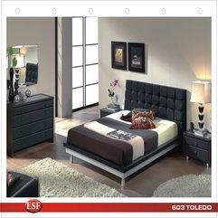 Exclusive Bedroom Sets Interior Inspiration Decobizz - Karbonix