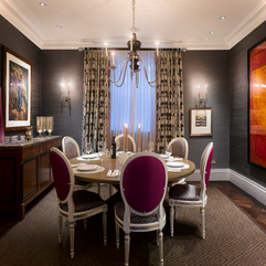 Exclusive Dining Room Picture Exclusive Dining Room Inspiring - Karbonix