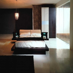 Exclusive Modern Elegant Bedroom Designs Fashionable Modern The Brilliant - Karbonix