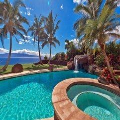 Exotic Pools Design Super Fantastic - Karbonix