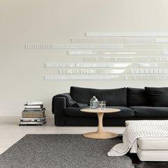 Exterior Astounding Minimalist House Design In Australia Grey - Karbonix