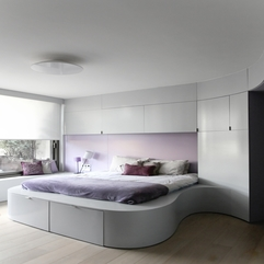 Fabolous Black And White Home Interior Bedroom Brotherbangun - Karbonix