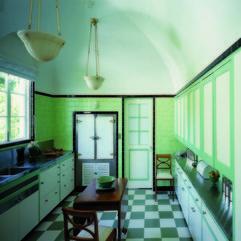 Fabulous Kitchen Craft Cabinet Decorating Ideas Fascinating Design - Karbonix