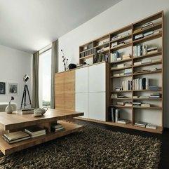 Fabulous Living Room Furniture White Oak - Karbonix