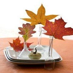 Fall Decorating Ideas Easy Best - Karbonix