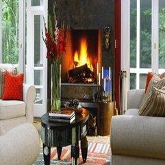 Fall Decorating Ideas Elegant Best - Karbonix