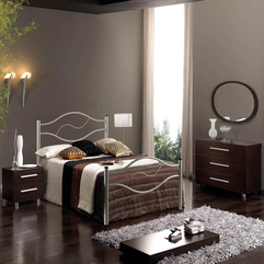 Fantastic Bedroom Furniture Design - Karbonix