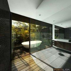 Fantastic Small Bathroom Design 1024x1282 Px Photo 6519 - Karbonix