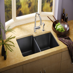 Farmhouse Sinks Ideas Modern Copper - Karbonix