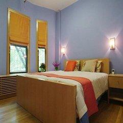 Feng Shui Apartment Design In Brooklyn Height Bedroom Viahouse - Karbonix