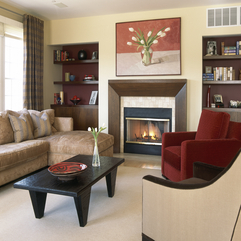 Feng Shui Interior Design Inspiring Design - Karbonix