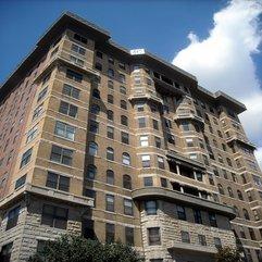 File Cairo Apartment Building Washington D C JPG Wikimedia - Karbonix