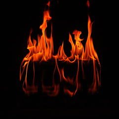 File Fireplace RM Jpg Wikimedia Commons - Karbonix