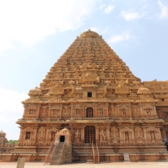 File Quot A Beautiful Architecture Of The Big Temple Quot JPG Wikimedia - Karbonix
