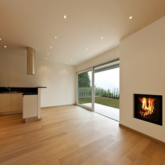 Fireplace Design Ideas Contemporary Elocalrank - Karbonix