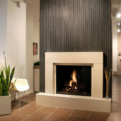 Fireplace Mantel Designs Contemparary Nexpeditor - Karbonix