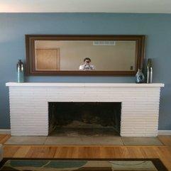 Fireplace Meg 39 S Moments - Karbonix