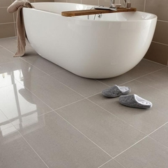 Floor Covering Ideas Awesome Bathroom - Karbonix