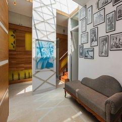 Floor Family Rooms Exquisite Marble - Karbonix