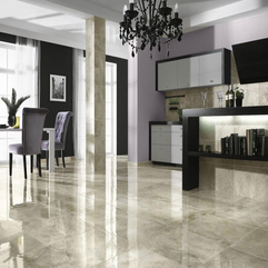Floor Tile Ideas Image Ceramic Modern - Karbonix