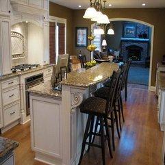 Floor With Decorative Paint Color Find - Karbonix