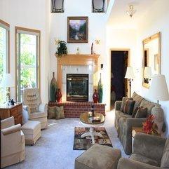 Flooring Mesmerizing Blue House Carpet With Comfortable Gray Sofa - Karbonix