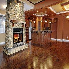 Flooring Nice Hardwood - Karbonix