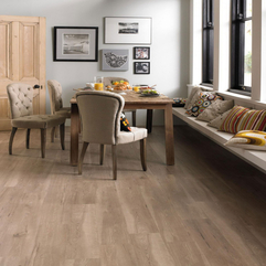Flooring Wonderful Vinyl - Karbonix