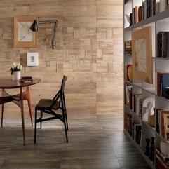 For Floor Sophisticated Tiles - Karbonix
