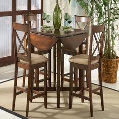 Furniture Astonishing Bachelor Furniture Design Inspirations - Karbonix
