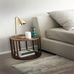 Furniture Creative Nightstand Design Adorn Magnificent Bedroom - Karbonix
