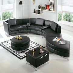 Furniture Design Modern Interior - Karbonix