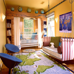 Furniture Design With Environmentally Friendly Paint Ideas Boys Bedroom - Karbonix