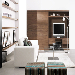 Furniture Images Living Room - Karbonix
