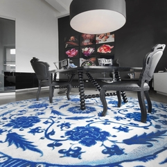 Furniture Lovely Unusual Rugs Cool Ideas For Special Accessories - Karbonix