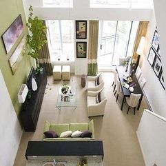 Furniture Sophisticated Light Brown Livingroom Carpet With - Karbonix