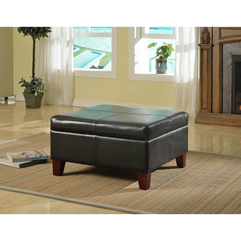 Furniture Wonderful Living Room Decorating Design Ideas With - Karbonix