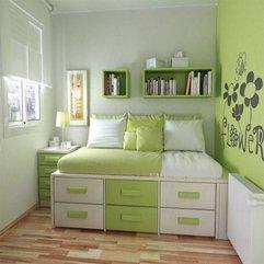 Gambar Lukisan Dinding Bunga Inspirational Trendy - Karbonix