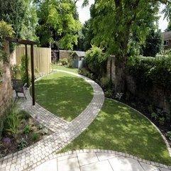 Garden Designs Artistic Best - Karbonix