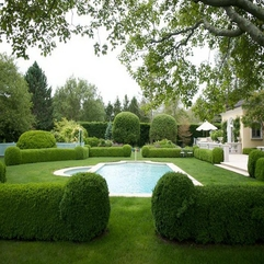 Gardens Photos In The Hamptons Beautiful Landscaped - Karbonix