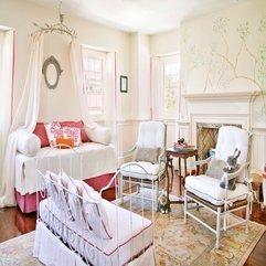Girl Bedroom The Design - Karbonix