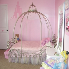 Girl Room Ideas Terrific Little - Karbonix