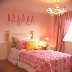 Girl Room Painting Ideas Modern Design - Karbonix