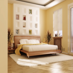Good Interior Design Lovely Bedroom Home Design Interior - Karbonix