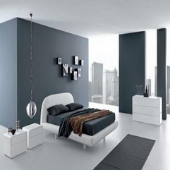 Best Inspirations : Great Paint Colors For Bedrooms Beautiful - Karbonix