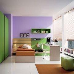 Green Bathrooms Wonderful Violet - Karbonix