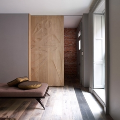 Grey Doors Inspirational Interior - Karbonix