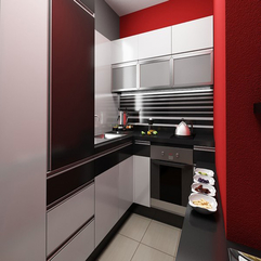 Hall Furniture Design Contemporary Kitchen Design Ideas Simple - Karbonix